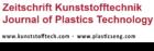 D_Zeitschrift Kunststofftechnik